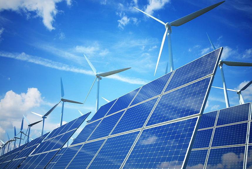 energia-ranovabille